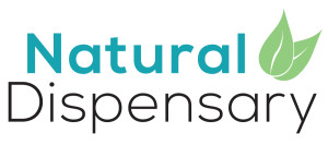 NATURAL DISPENSARY